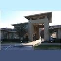 EasyRoommate US DENTON ROOM SUBLEASE - East Dallas, Dallas - $ 580 per Month(s) - Image 1