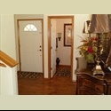 EasyRoommate US Room for rent- Close to Boeing - $600 - Everett - $ 600 per Month(s) - Image 1