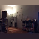 EasyRoommate US PERFECT 1 Bedroom across from St. Nicholas Park - Harlem, Manhattan, New York City - $ 1550 per Month(s) - Image 1
