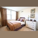 EasyRoommate US Private room with a mattress and private bathroom and huge closet  - Arlington - $ 950 per Month(s) - Image 1