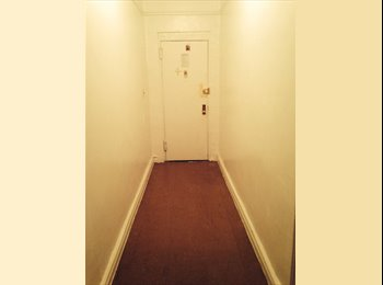EasyRoommate US - 1 Bedroom apt for rent available in December - Fordham, New York City - $1300