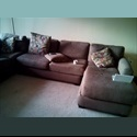 EasyRoommate US Rooms to Let - Arlington - $ 450 per Month(s) - Image 1