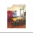 EasyRoommate US $1200 / 930ft² - room to share in beautiful Apt - Brickell Avenue, Miami - $ 1100 per Month(s) - Image 1