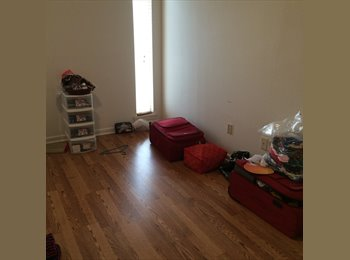 EasyRoommate US - $450 1BR in a 2 BR 1 bath close to UTMB - Galveston, Galveston - $450