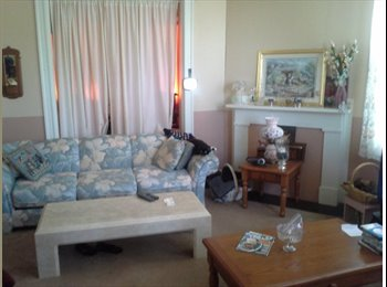 EasyRoommate US - room for rent now - Portsmouth, Portsmouth - $400