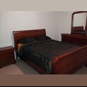 EasyRoommate US master bedroom - Kings Bridge, Bronx, New York City - $ 800 per Month(s) - Image 1