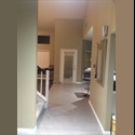 EasyRoommate US Bedroom available in spacious home - NW / Medical Center, San Antonio - $ 700 per Month(s) - Image 1