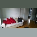 EasyRoommate US $1675 In the Center of Lower East Side. Modern Dou - Lower East Side, Manhattan, New York City - $ 1675 per Month(s) - Image 1