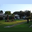 EasyRoommate US Quiet Neighborhood, nice home, room for rent - Pensacola, Other-Florida - $ 650 per Month(s) - Image 1