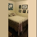 EasyRoommate US Looking for a roommate in Somerville - Cambridge - $ 850 per Month(s) - Image 1
