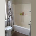 EasyRoommate US Sublease for the Spring/Summer - Tuscaloosa - $ 635 per Month(s) - Image 1