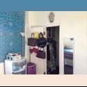 EasyRoommate US Sublet on Central Campus - Ann Arbor - $ 867 per Month(s) - Image 1