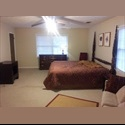 EasyRoommate US Bedroom For Rent - Flat Rate - $150 deposit - Lilburn / Tucker Area, East Atlanta, Atlanta - $ 550 per Month(s) - Image 1