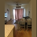 EasyRoommate US I have a room at Aspen 509 a month! - San Marcos - $ 509 per Month(s) - Image 1