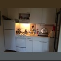 EasyRoommate US Bright and spacious 1 bed in West Village - West Village, Manhattan, New York City - $ 1400 per Month(s) - Image 1