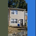 EasyRoommate US room in townhouse for rent available Dec 1 - Lynnhaven, Virginia Beach - $ 650 per Month(s) - Image 1