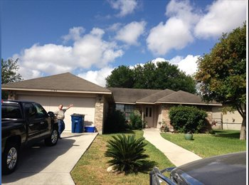 EasyRoommate US - Home available for rent or buy - Other-Texas, Other-Texas - $1350