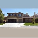 EasyRoommate US 3700 Sq Ft Newer Home West Lancaster Safe Quiet - Antelope Valley, Los Angeles - $ 550 per Month(s) - Image 1