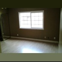 EasyRoommate US 3 bedroom 2 bath HOUSE NOT APARTMRNT - Long Beach, Southbay, Los Angeles - $ 1750 per Month(s) - Image 1