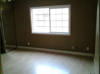 EasyRoommate US - 3 bedroom 2 bath HOUSE NOT APARTMRNT - Long Beach, Los Angeles - $1750