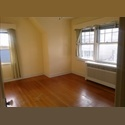 EasyRoommate US Awesome room in Hagerstown - Frederick, Other-Maryland - $ 450 per Month(s) - Image 1