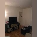 EasyRoommate US Room available in Hells kitchen - Midtown West, Manhattan, New York City - $ 1800 per Month(s) - Image 1