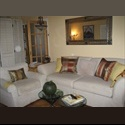 EasyRoommate US Mature Professional Woman seeks same for Long Term - Upper West Side, Manhattan, New York City - $ 1350 per Month(s) - Image 1