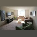 EasyRoommate US 1 bdr Apartment Sublet - Boone County, KY, Cincinatti Area - $ 835 per Month(s) - Image 1