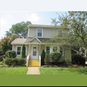 EasyRoommate US Beautiful home located minutes away from train - Naperville - $ 650 per Month(s) - Image 1