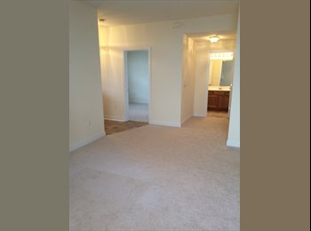 EasyRoommate US - Twin Hickory Condo - $650 - Richmond West End, Richmond - $600