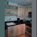 EasyRoommate US Beautiful Room For Rent - Dorchester, Boston - $ 700 per Month(s) - Image 1