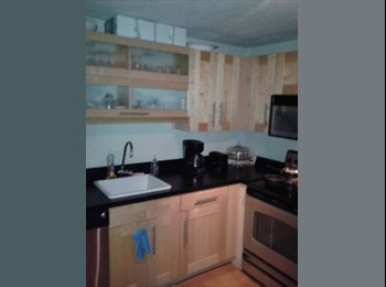 EasyRoommate US - Beautiful Room For Rent - Dorchester, Boston - $700
