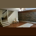 EasyRoommate US 2 rooms for rent. - Kennesaw / Acworth, North Atlanta, Atlanta - $ 475 per Month(s) - Image 1