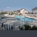 EasyRoommate US 2bed 2bath condo for rent - Bayside, Virginia Beach - $ 700 per Month(s) - Image 1