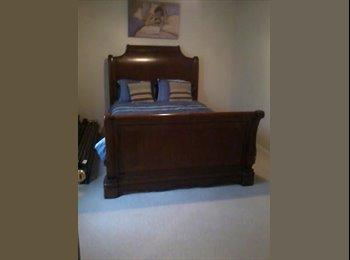EasyRoommate US - Nice Room in Nice House - Charlotte, Charlotte Area - $425