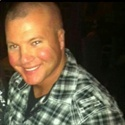EasyRoommate US Doug 32 Professional Male - Ft Lauderdale, Ft Lauderdale Area - $ 800 per Month(s) - Image 1