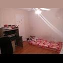 EasyRoommate US Room mate seeker - Raleigh - $ 200 per Month(s) - Image 1