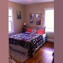 EasyRoommate US Room for rent/roommate wanted - the North End, Virginia Beach - $ 600 per Month(s) - Image 1
