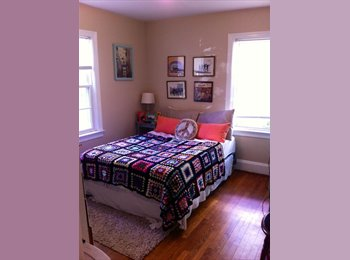 EasyRoommate US - Room for rent/roommate wanted - the North End, Virginia Beach - $600