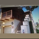 EasyRoommate US **Female roommate wanted** - Tustin, Orange County - $ 945 per Month(s) - Image 1