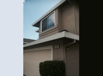 EasyRoommate US - $750 / 1547ft² - Room for Rent Available - Martinez, Oakland Area - $750