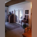 EasyRoommate US Room for Rent - SW Portland/Raleigh Hills - Washington County, Portland Area - $ 550 per Month(s) - Image 1