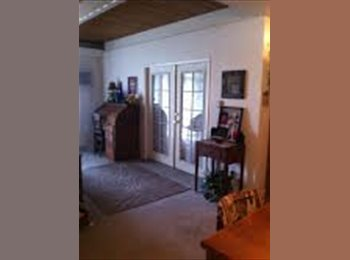 EasyRoommate US - Room for Rent - SW Portland/Raleigh Hills - Washington County, Portland Area - $550