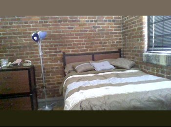 EasyRoommate US - Room for Rent - Richmond Downtown, Richmond - $770