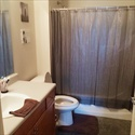 EasyRoommate US westmar student loft fully furnished apt - Downtown, Central Atlanta, Atlanta - $ 722 per Month(s) - Image 1