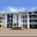 EasyRoommate US One bedroom for sublease at The Avenue - Tuscaloosa - $ 559 per Month(s) - Image 1