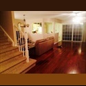 EasyRoommate US Room for rent come December - Salem, Virginia Beach - $ 600 per Month(s) - Image 1