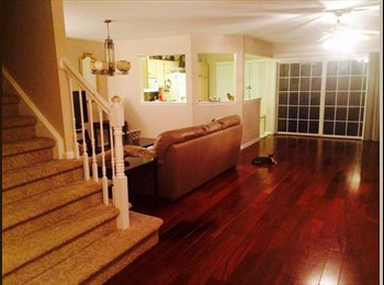EasyRoommate US - Room for rent come December - Salem, Virginia Beach - $600
