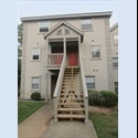 EasyRoommate US Sublease for 1 male near NC STATE University - Raleigh - $ 450 per Month(s) - Image 1