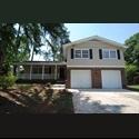 EasyRoommate US Spacious Private Room For Rent in Decatur - Decatur / DeKalb, East Atlanta, Atlanta - $ 400 per Month(s) - Image 1